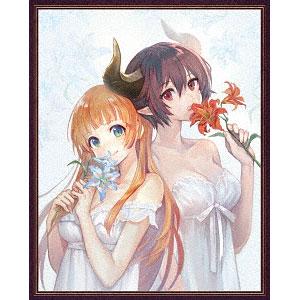 BD マナリアフレンズ II (Blu-ray Disc)