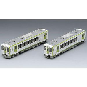 98057 JR キハ100形ディーゼルカー(2次車)セット(2両)