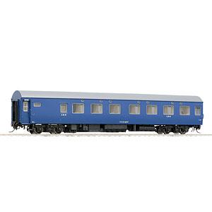 HO-5006 国鉄客車 オロネ10形(青色)