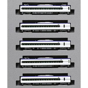 10-1523 E353系「あずさ・かいじ」増結セット(5両)