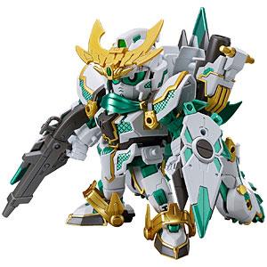 SDBD RX-零丸 神気結晶 プラモデル 『ガンダムビルドダイバーズ』