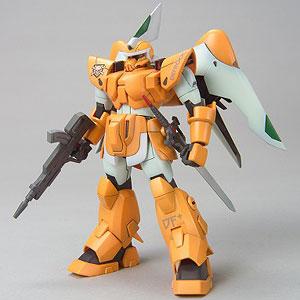 1/144 HG モビルジン(ミゲル・アイマン専用機) プラモデル