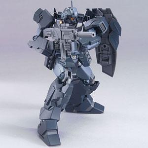 HGUC 1/144 ジェスタ プラモデル 『機動戦士ガンダムUC(ユニコーン)』より