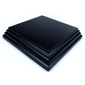 箱型ディスプレイ台座 8×8cm