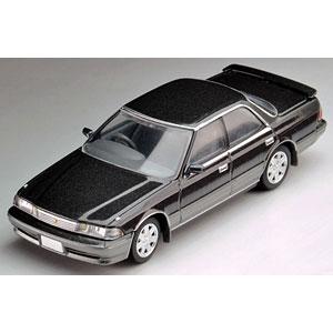 トミカリミテッドヴィンテージ ネオ TLV-N178a トヨタ マークII2.5GT(黒/銀)