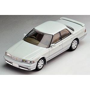 トミカリミテッドヴィンテージ ネオ TLV-N178b トヨタ マークII2.5GT(白/銀)