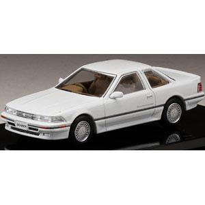 1/64 トヨタソアラ2.0GT-TWIN TURBO L 1988 スーパーホワイトIII