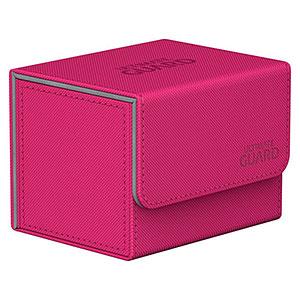 サイドワインダー 100 ゼノスキン ピンク