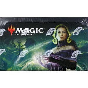 マジック:ザ・ギャザリング 灯争大戦 ブースターパック 英語版 36パック入りBOX