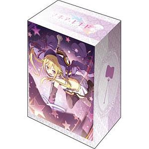 ブシロードデッキホルダーコレクションV2 Vol.667 マギアレコード 魔法少女まどか☆マギカ外伝『深月フェリシア』