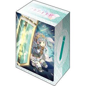 ブシロードデッキホルダーコレクションV2 Vol.669 マギアレコード 魔法少女まどか☆マギカ外伝『二葉さな』