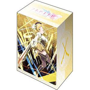 ブシロードデッキホルダーコレクションV2 Vol.674 マギアレコード 魔法少女まどか☆マギカ外伝『巴マミ』