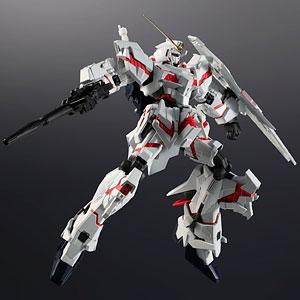 【特典】GUNDAM UNIVERSE RX-0 UNICORN GUNDAM 『機動戦士ガンダムUC』