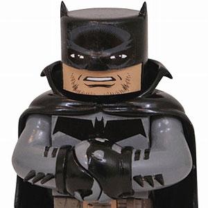 ビニメイツ/ バットマン ホワイトナイト: バットマン
