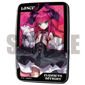 Fate/EXTELLA LINK カードケース E エリザベート=バートリー