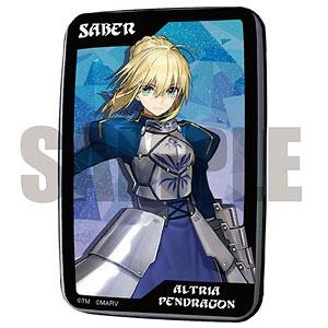 Fate/EXTELLA LINK カードケース K アルトリア・ペンドラゴン