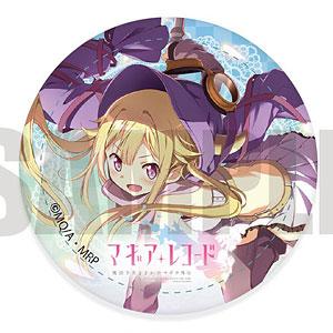 マギアレコード 魔法少女まどか☆マギカ外伝 コードクリップ C 深月フェリシア