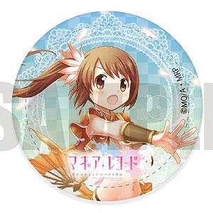 マギアレコード 魔法少女まどか☆マギカ外伝 コードクリップ D 由比鶴乃