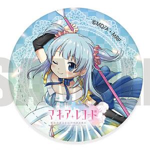 マギアレコード 魔法少女まどか☆マギカ外伝 コードクリップ H 水波レナ