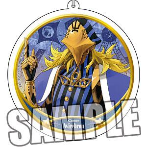 Fate/Grand Order アクリルキーホルダー「キャスター/アヴィケブロン」