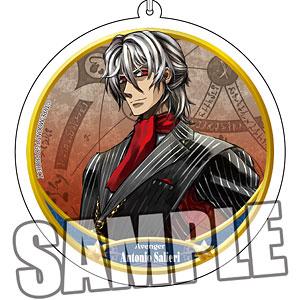 Fate/Grand Order アクリルキーホルダー「アヴェンジャー/アントニオ・サリエリ」
