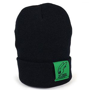 僕のヒーローアカデミア ニット帽(緑谷出久)
