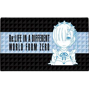 Re:ゼロから始める異世界生活 レム キーケース