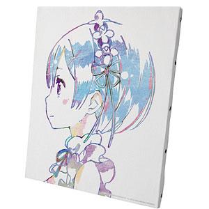 Re:ゼロから始める異世界生活 Ani-Art キャンバスボード (レム) vol.2