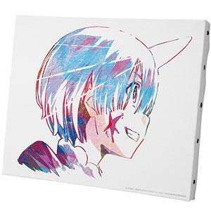 Re:ゼロから始める異世界生活 Ani-Art キャンバスボード (レム) vol.3