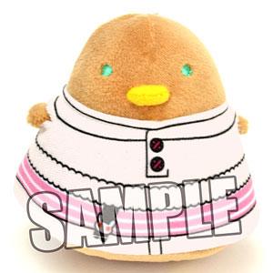 ちゅんコレ アイドルマスター SideM「姫野かのん」