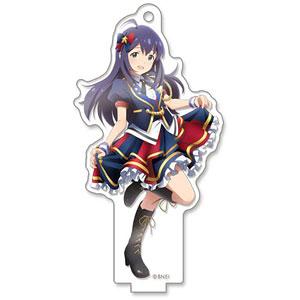 アイドルマスター ミリオンライブ! アクリルスタンド 望月杏奈 ロイヤル・スターレット ver.