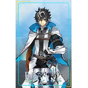 Fate/EXTELLA LINK ICカードステッカー シャルルマーニュ