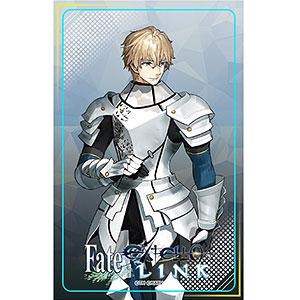 Fate/EXTELLA LINK ICカードステッカー ガウェイン
