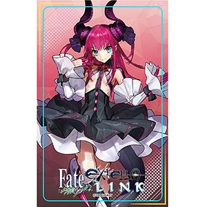 Fate/EXTELLA LINK ICカードステッカー エリザベート=バートリー