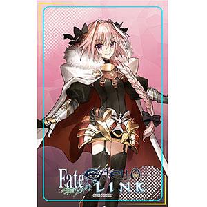 Fate/EXTELLA LINK ICカードステッカー アストルフォ