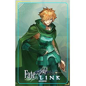 Fate/EXTELLA LINK ICカードステッカー ロビンフッド