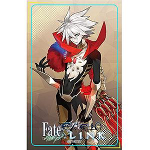 Fate/EXTELLA LINK ICカードステッカー カルナ