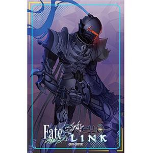 Fate/EXTELLA LINK ICカードステッカー ランスロット