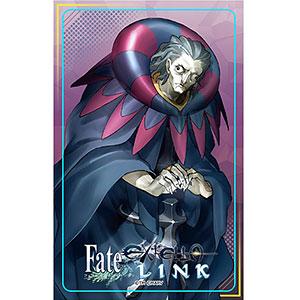 Fate/EXTELLA LINK ICカードステッカー ジル・ド・レェ