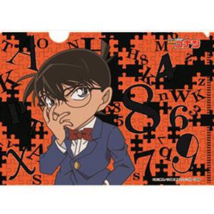 名探偵コナン トリッククリアファイル Vol.2(江戸川コナン)