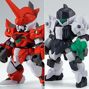 ROBOT CONCERTO(ロボット・コンチェルト) 10個入りBOX