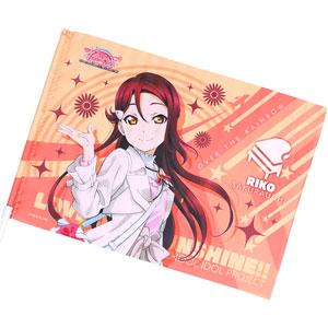 ラブライブ!サンシャイン!! 応援フラッグ 桜内梨子