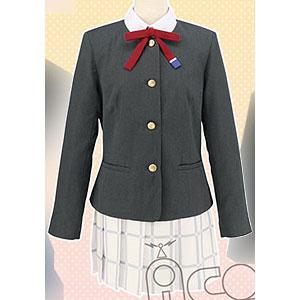 ラブライブ!School idol project 虹ヶ咲学園制服(冬服) XLサイズ