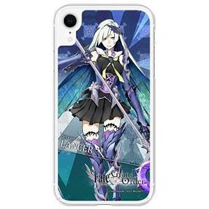 『Fate/Grand Order』 iPhoneXRケース ブリュンヒルデ