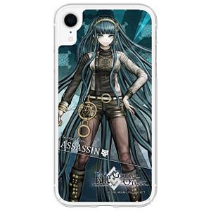 『Fate/Grand Order』 iPhoneXRケース クレオパトラ