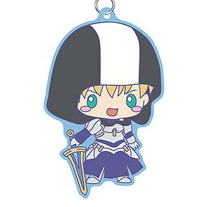 Fate/Grand Order×Sanrio ラバーストラップ アーサー・ペンドラゴン(プロトタイプ)