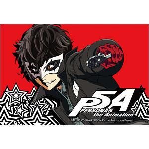 PERSONA5 the Animation スクエアマグネット B