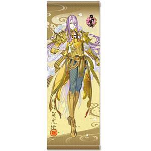 刀剣乱舞-ONLINE- タペストリー(極)36:蜂須賀虎徹