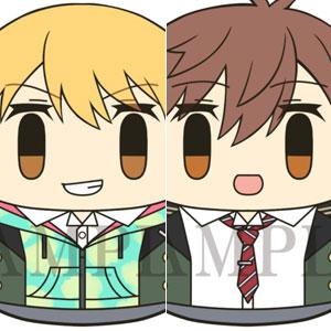【特典】コロこっと オンエア! Vol.5 6個入りBOX