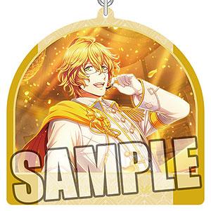 うたの☆プリンスさまっ♪ Shining Live アクリルキーホルダー My Only Prince アナザーショットVer.「四ノ宮那月」